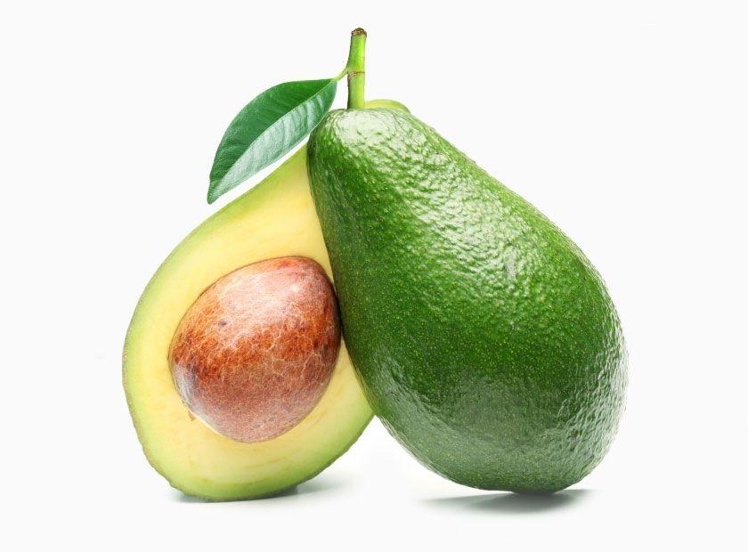 مزایا و معایب آووکادو برای افراد مبتلابه دیابت
