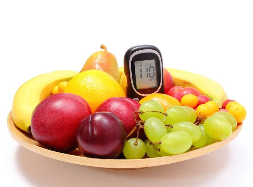 8 میان وعده خوشمزه سازگار با دیابت برای شما