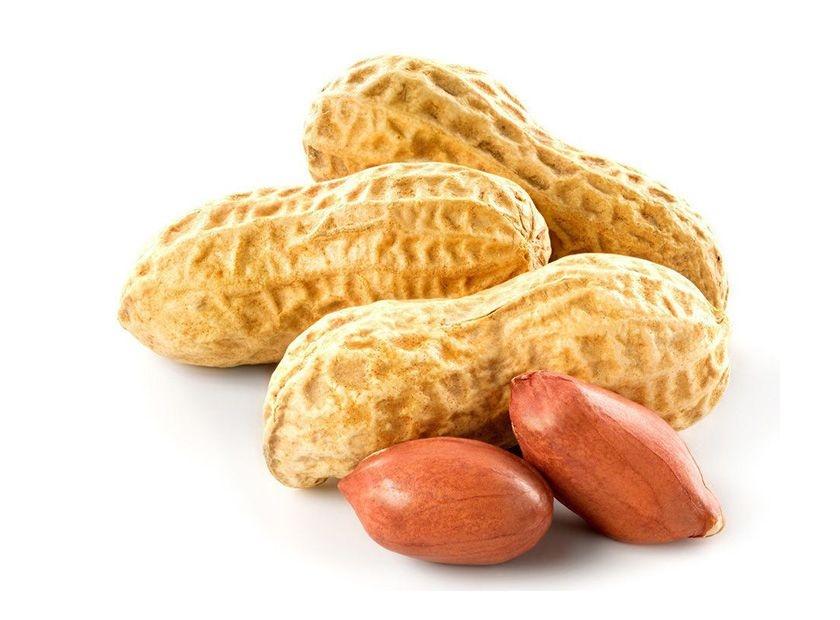 مزایا و معایب استفاده از بادام زمینی برای افراد مبتلا به دیابت
