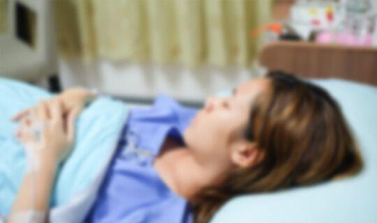بعد از عمل جراحی سینه چه نکاتی باید رعایت شود