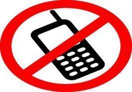 دیابت و خواب موبایل