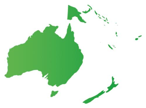 تاسیس شرکت های تابعه لوهمن روشه در استرالیا