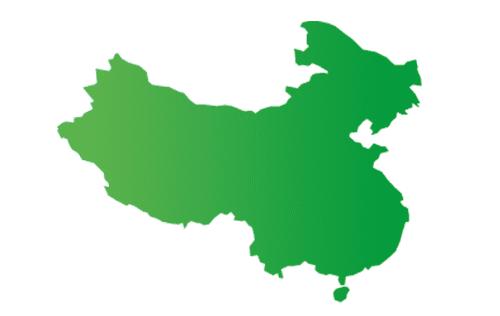 بازار چین لوهمن روشه