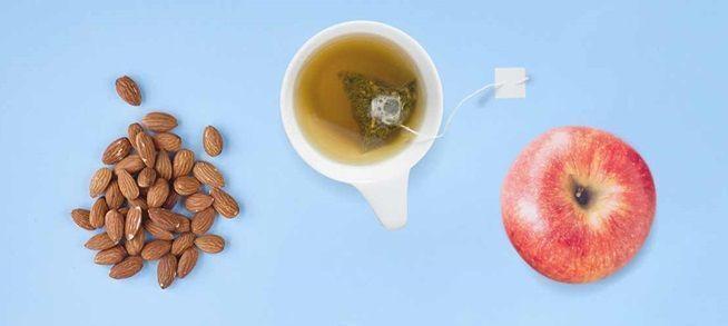 چایی سبز و دیابت